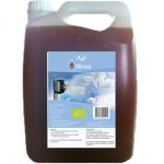 air biosa 5L