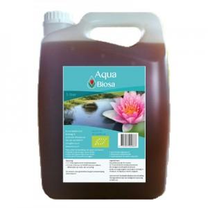 aqua biosa 5L