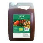 garden biosa 5L